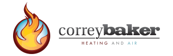 Correy Baker Heating & Air